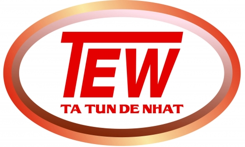 Ta Tun The First Cable Company Introduction