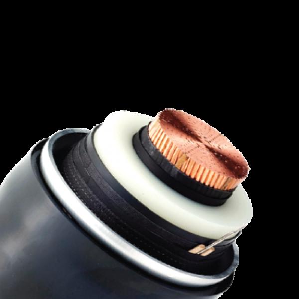 345 KV XLPE Cable